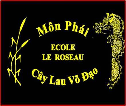 Ecole Le Roseau