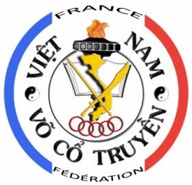 Fédération Française