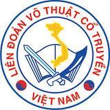 Liện Đoàn Võ Thuật Cổ Truyền Việt Nam
