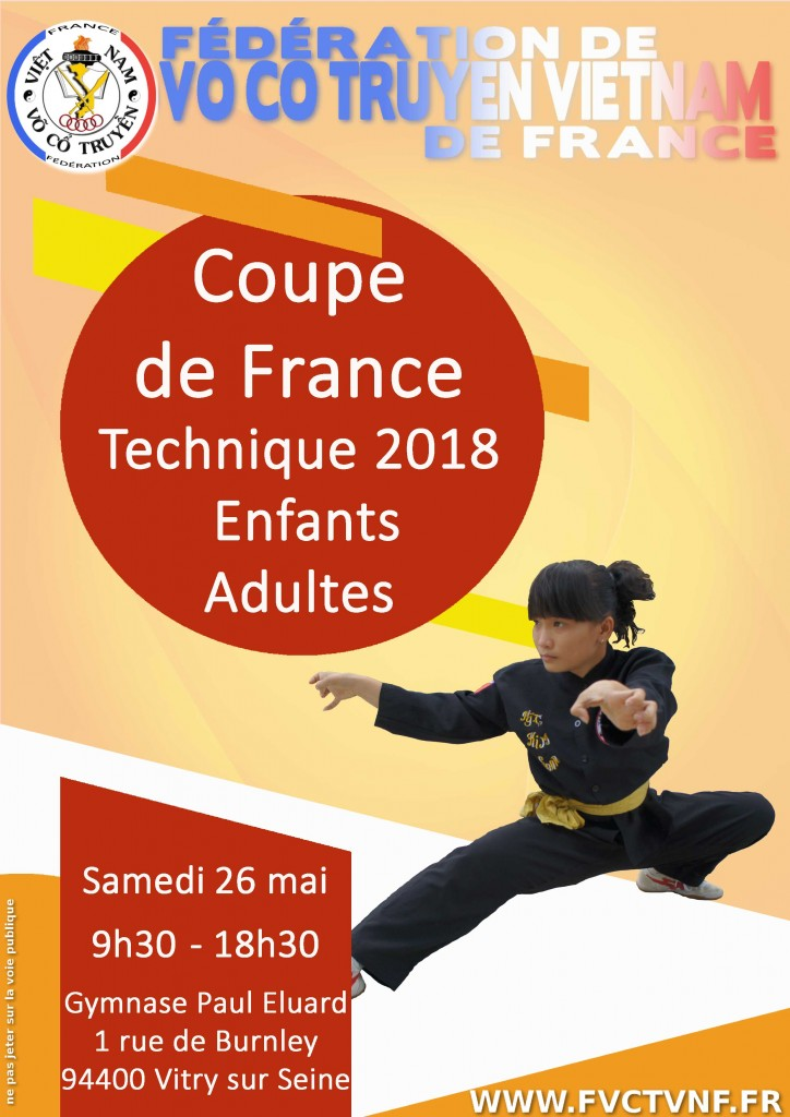coupe-de-france-technique-2018-V2